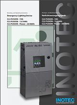 EMP Systems Ltd CLS FUSION