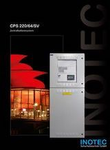 EMP Systems Ltd CPS220-64