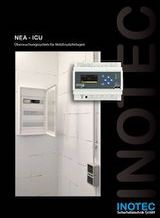 EMP Systems Ltd NEA